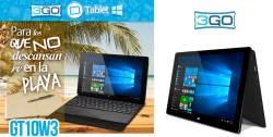 precio tablet 3GO