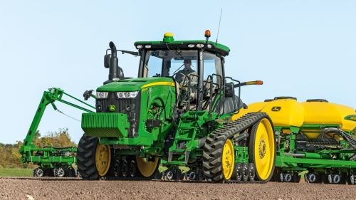 small resolution of new 8320rt tractor