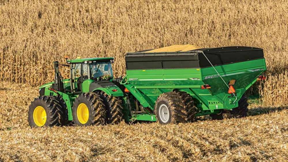 medium resolution of schedule a demo request a quote key features john deere