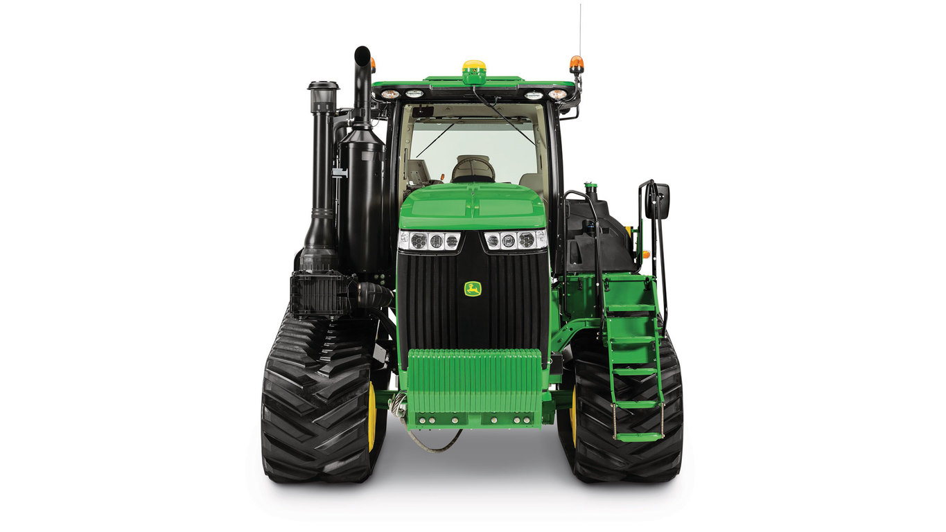 john deere 4430 cab wiring diagram 3d plant cell simple with labels 9470rt tractor new tractors kibble equipment