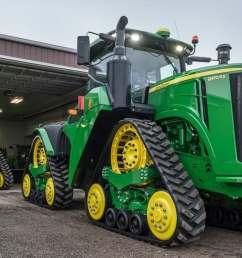 new 9470rx tractor [ 1366 x 768 Pixel ]