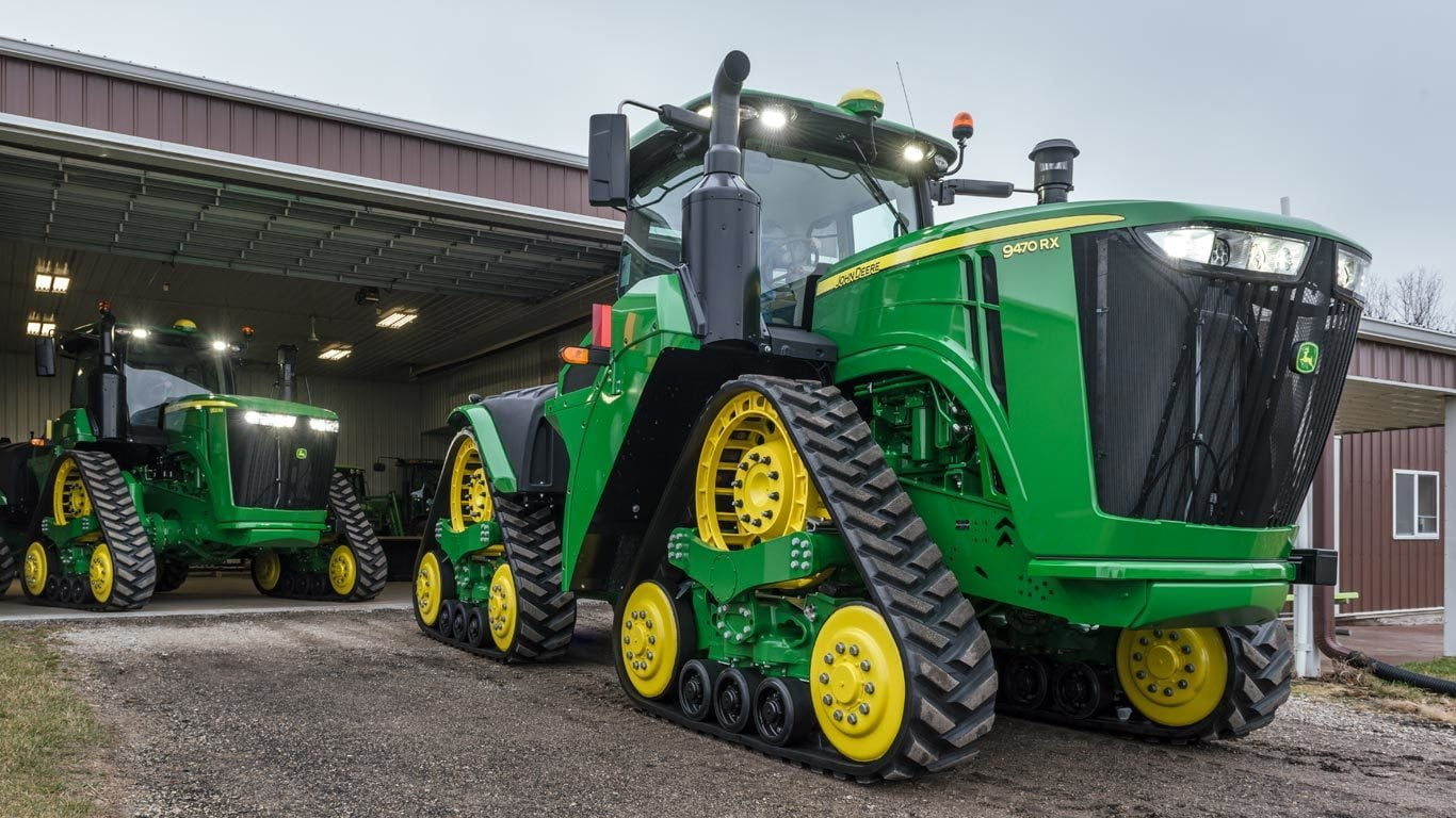 hight resolution of new 9470rx tractor
