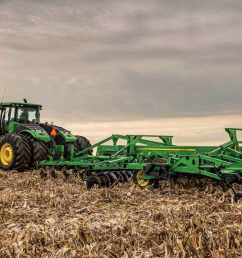 wrg 4669 farm tractor john deere 2240 wiring diagram farm tractor john deere 2240 wiring diagram [ 1366 x 768 Pixel ]