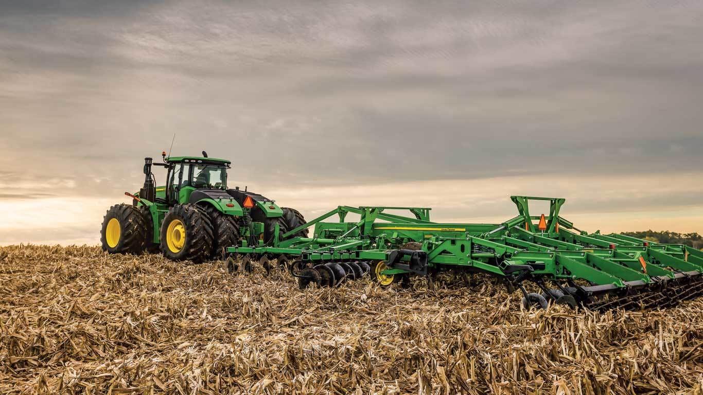 hight resolution of wrg 4669 farm tractor john deere 2240 wiring diagram farm tractor john deere 2240 wiring diagram