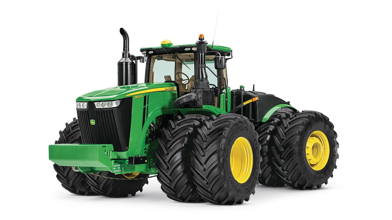 hight resolution of new 9620r tractor