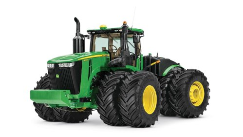 small resolution of new 9620r tractor