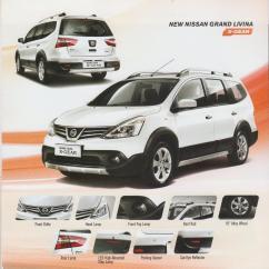 Over Kredit Grand New Avanza 2016 Jok Mobil Harga Livina Hws 2015 11