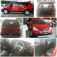 Konsumsi Bbm Grand New Veloz 1.5 Harga Avanza 2018 Surabaya Produk Nissan Promo Dan Kredit Mobil Datsun