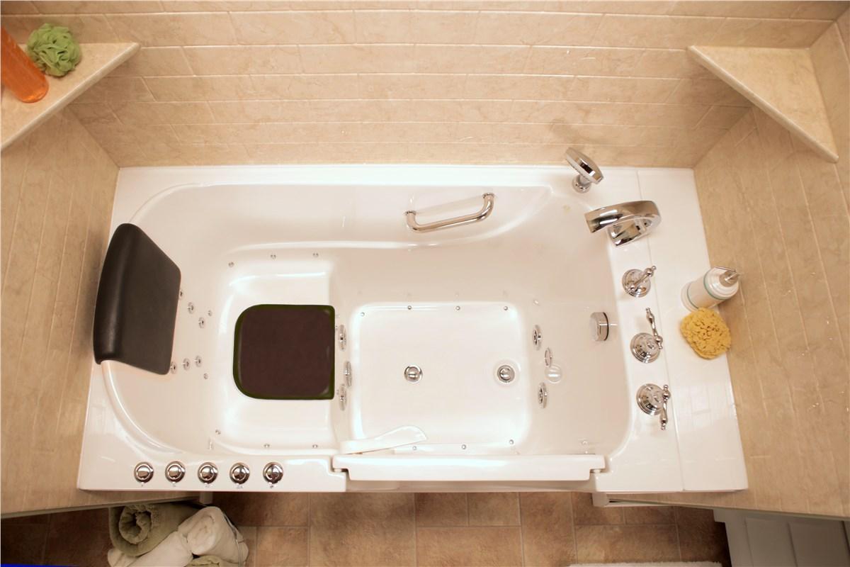 Bathroom Remodeler Gallery  Photos Bathroom Remodel  Bath Planet