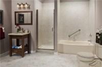 Bathroom Remodeler Gallery   Photos Bathroom Remodel ...