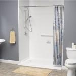 Barrier Free Showers Wheelchair Accessible Showers Handicap Showers Bath Planet
