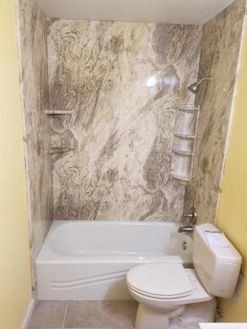 Bathroom Remodeling Bathroom Remodelers Bath And