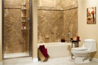 Bathroom Remodeler Gallery | Photos Bathroom Remodel ...