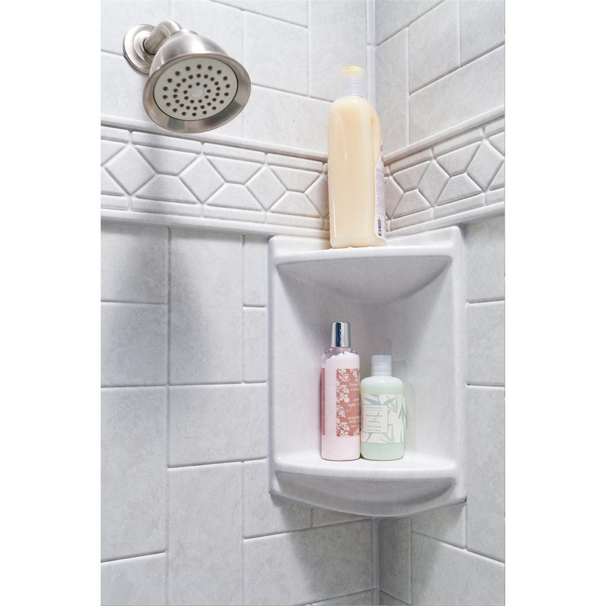 Bath Amp Shower Accessories Bath Remodeling Accessories