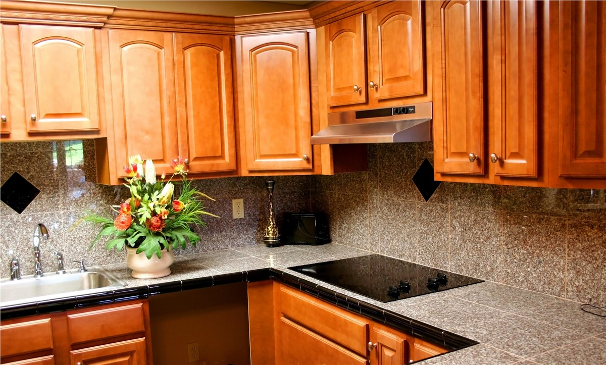 replacement kitchen cabinets - erie, pa | cabinet restylers