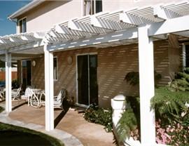 patio covers austin tx c thru sunrooms