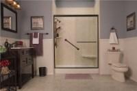 Bathroom Remodeler Gallery