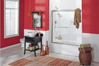 Financing Options | Bath Remodel Financing Available ...