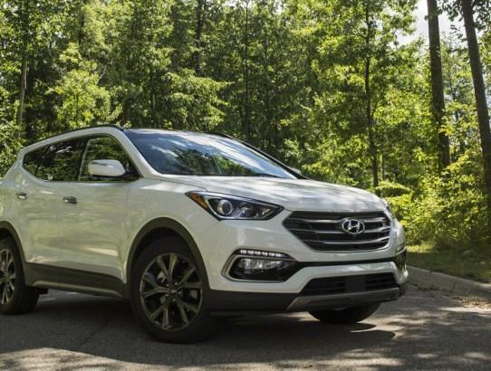 01.03.17 - Hyundai Santa Fe