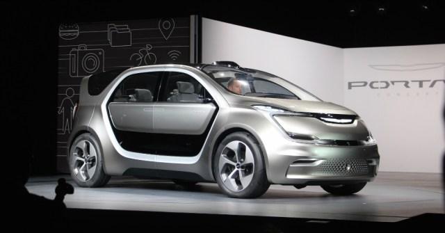03.03.17 - Chrysler Portal Concept