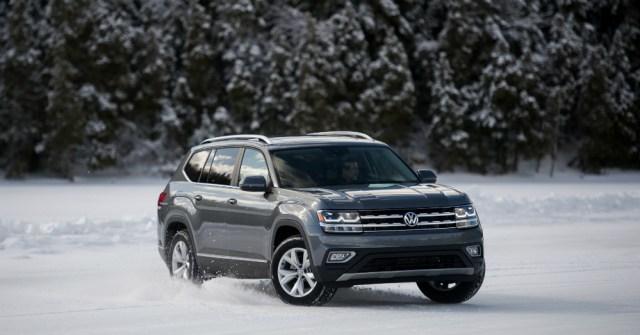04.20.17 - Volkswagen Atlas