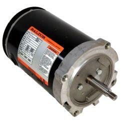 Emerson Electric Motor Wiring Diagram Danfoss Vlt 1081 Pool