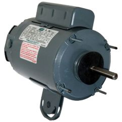 Leeson 3 Hp Motor Wiring Diagram Vw Sharan Towbar Tefc Electric 3ph