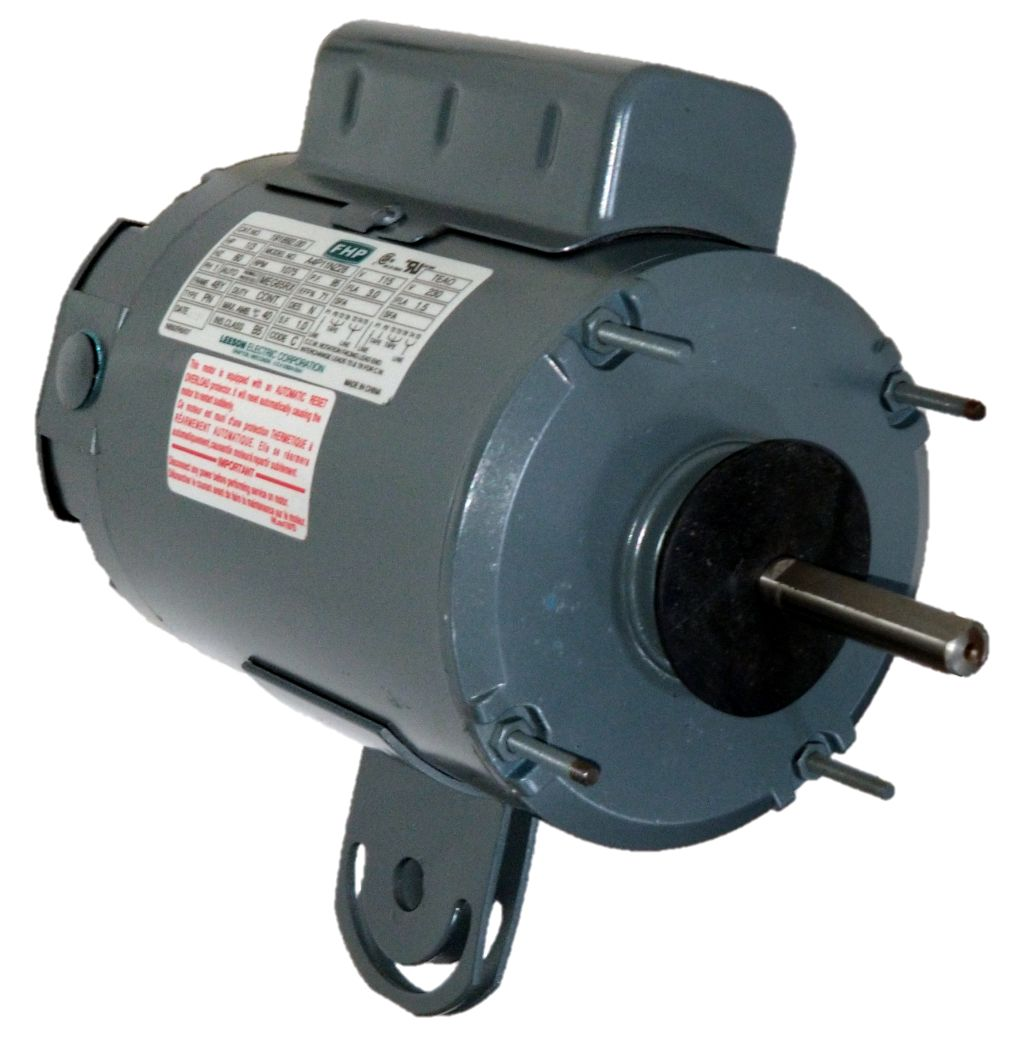 3ph motor wiring diagram trailer diagrams 4 way systems tefc electric
