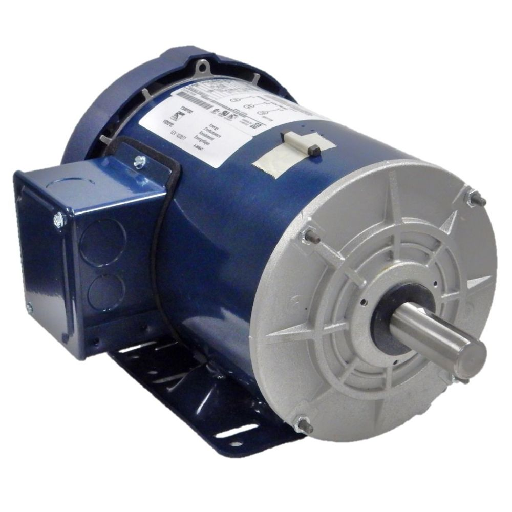 medium resolution of teco electric motors manual