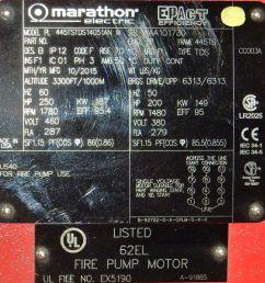 445tstds14051 445tstds14051 dealers industrial 445tstds14051 445tstds14051 dealers industrial  [ 1024 x 1043 Pixel ]