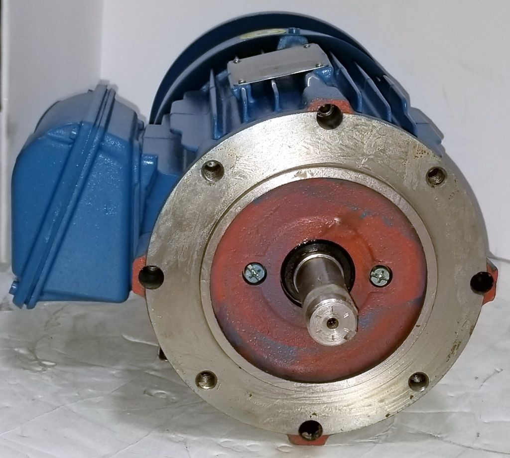 weg w22 wiring diagram flat 4 pin motor manual impremedia
