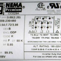 Weg Fire Pump Motor Wiring Diagram Meyer Home Plow 00318ot3e182t S 3 Hp Odp Factory New At Dealers Industrial