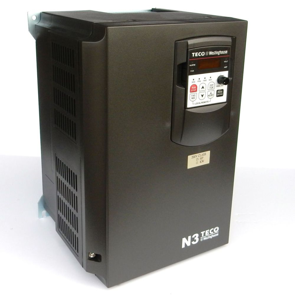 medium resolution of n3 425 n1 u dealers electric teco