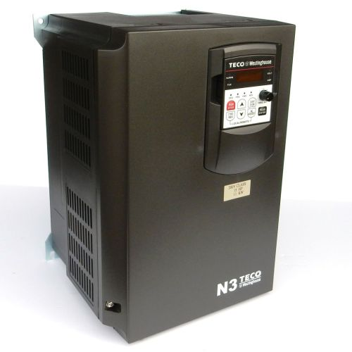 small resolution of n3 425 n1 u dealers electric teco