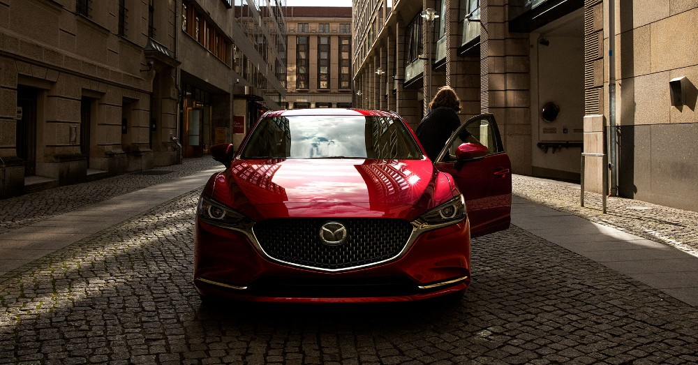 driving-perfection-found-in-the-mazda6