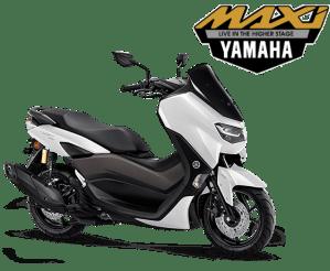 HARGA YAMAHA ALL NEW NMAX 155 SUKABUMI