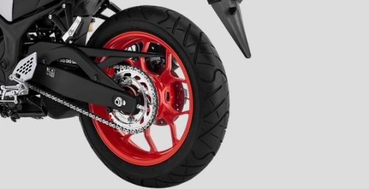 MT-25-Tubeless-Wide-Tire