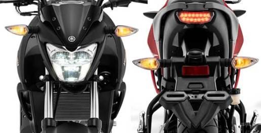 VIXION-LED-Head-Light-Tail-Light-New (1)