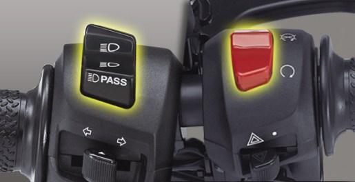 VIXION-Pass-Beam-Engine-Cut-Off (1)