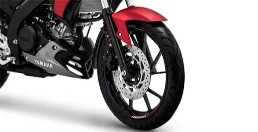 VIXION-R-Sporty-Under-Cowl
