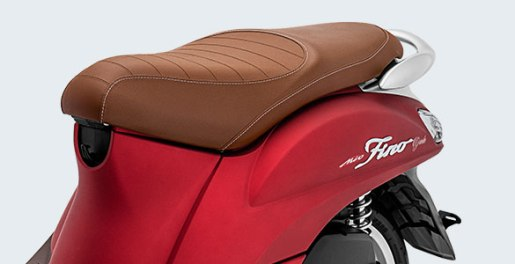 finogrande_Stylish-Double-Seat