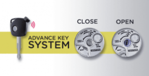 mioaks_ADVANCE-KEY-SYSTEM-AKS-300x154