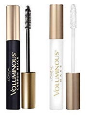 L'Oreal Voluminous Original Mascara and Voluminous Primer Mascara Bundle Only $2.03!!