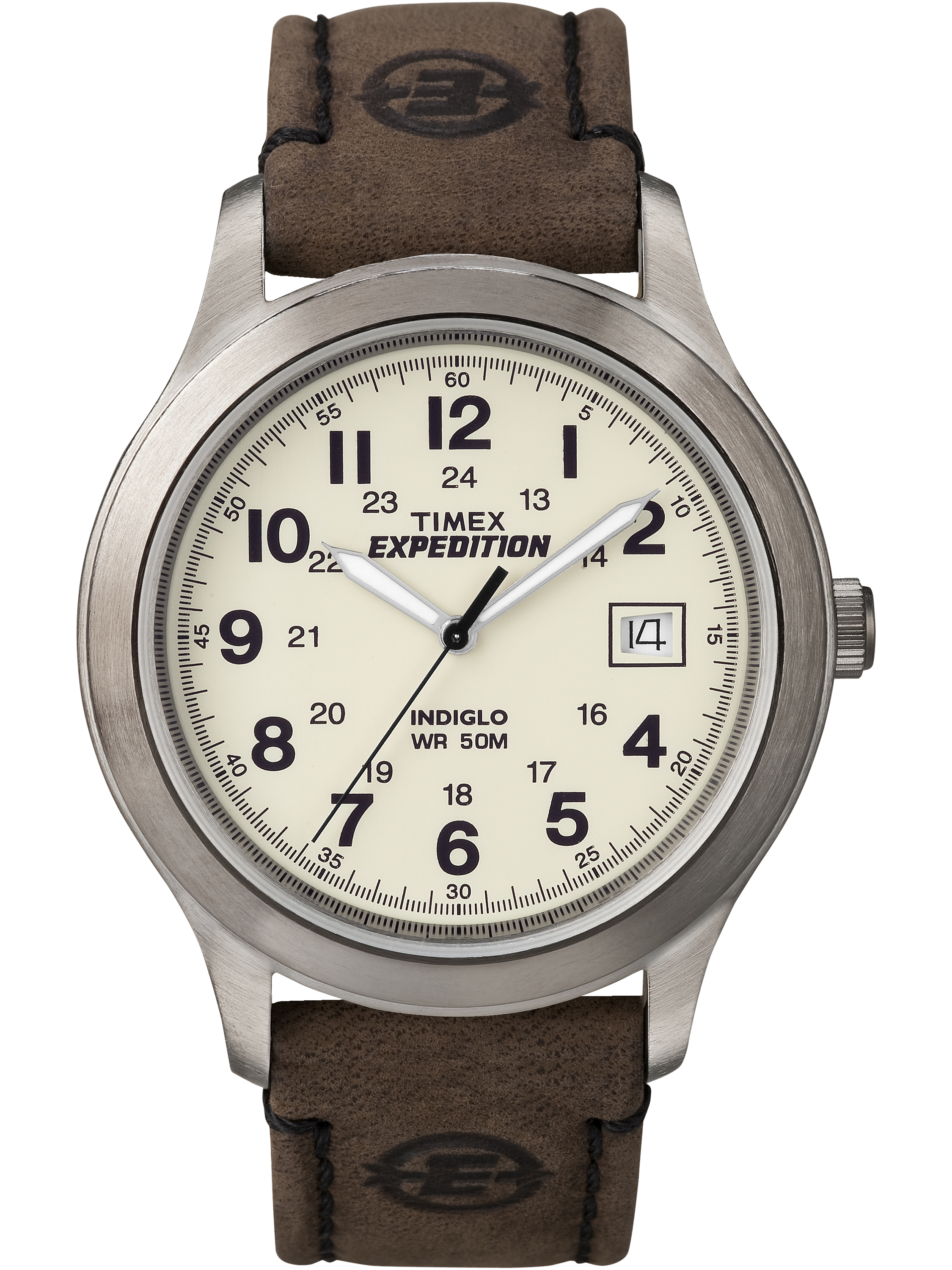 Price mistake? Timex Men's Expedition Metal Field Watch only $9! (was $55)