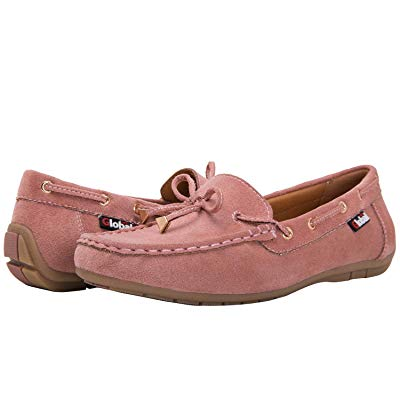 GLOBALWIN Women's Loafer Shoes only $11.20! (was $27.99)