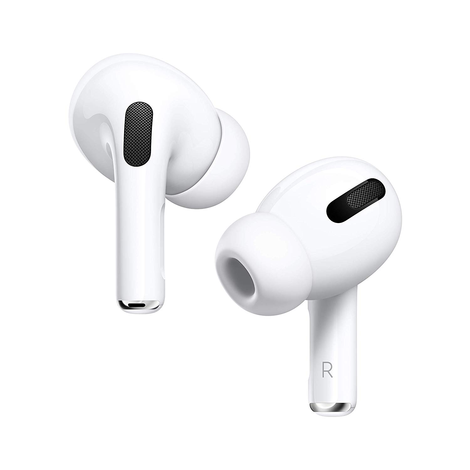 New Apple AirPods Pro only $234.99! (was $249)