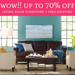 Sofas Free Delivery Sofa Furniture Design India Up To 70 Off Living Room 43 Shipping Deal