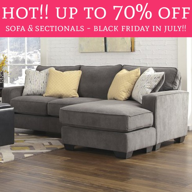 Black friday sofa for Sofa bed 70 off