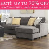 Sofa Black Friday Deals Black Friday Deals Sofas Uk ...