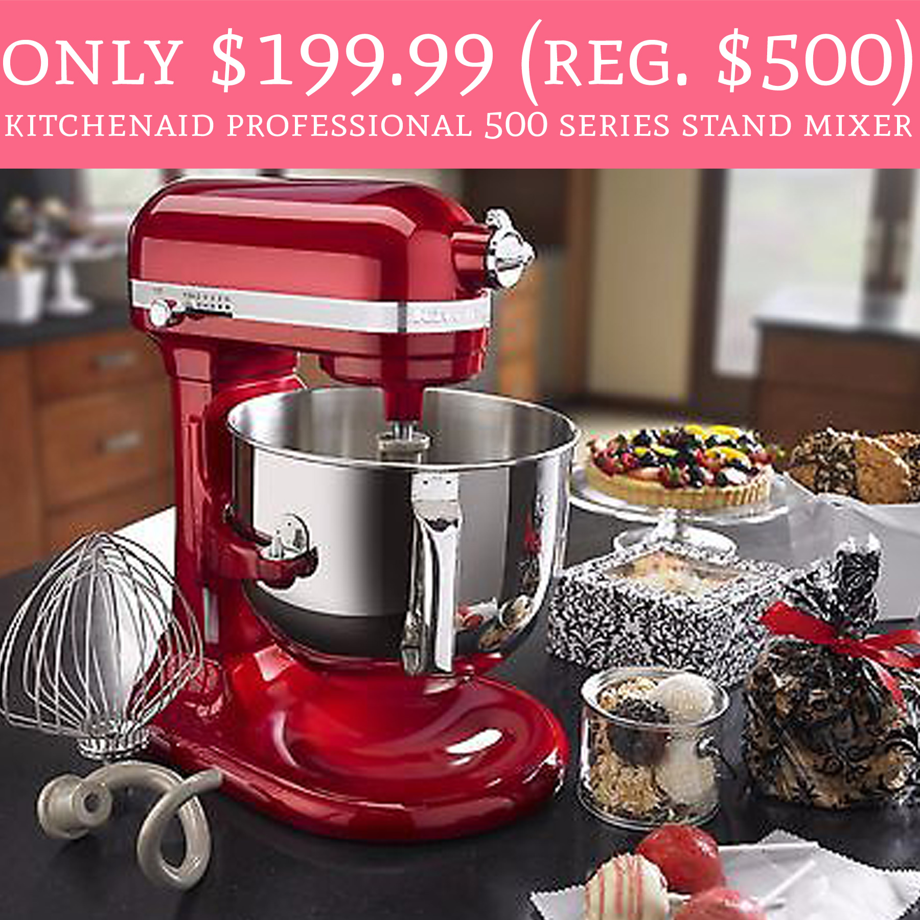 kitchen aid pro 500 new appliances only 199 99 regular kitchenaid professional